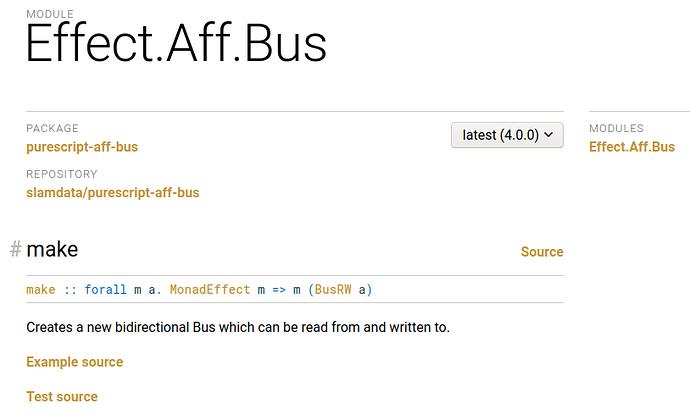 Screenshot_2020-05-26 Effect Aff Bus - purescript-aff-bus - Pursuit