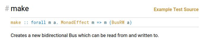 Screenshot_2020-05-26 Effect Aff Bus - purescript-aff-bus - Pursuit(1)