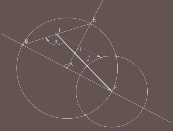 purescript-canvas-geometry-test